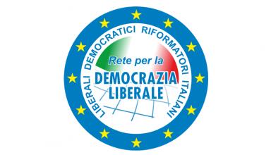 banner rete liberale comunicati stampa