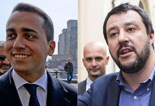 Salvini-e-Di-Maio