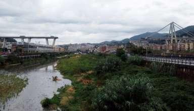 Ponte-Morandi-min.jpg