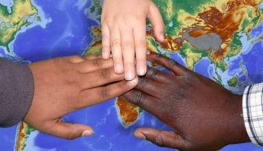 migration-3129340_1280-min.jpg