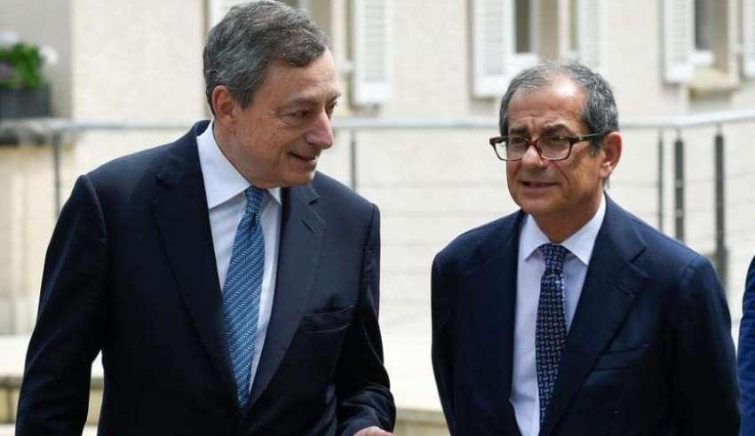Draghi-min-1.jpg