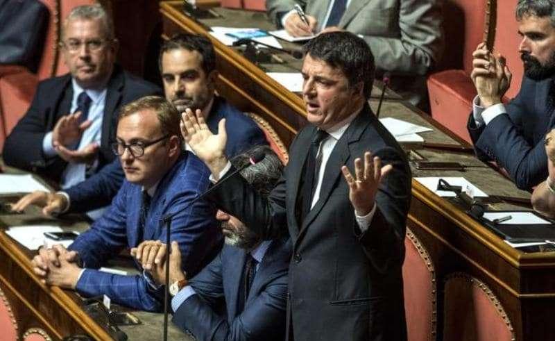 Renzi-min.jpg
