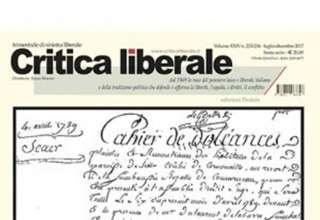 critica-liberale-233-234-2017.jpg