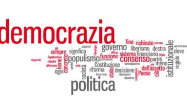 democrazia-min.jpg