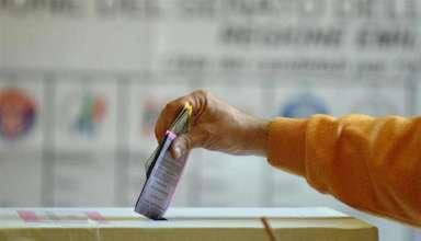 legge-elettorale-min.jpg