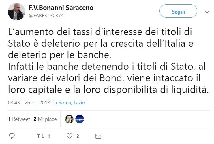 Bonanni.jpg