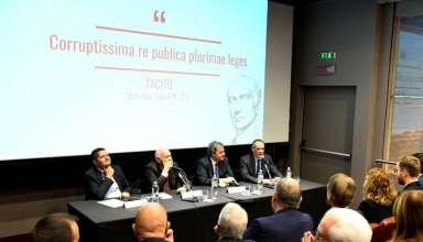 Fondazione-Einaudi-min.jpg