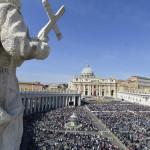 chiesa cattolici