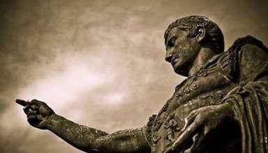Imperatore-Ottaviano_520x347-min-1.jpg