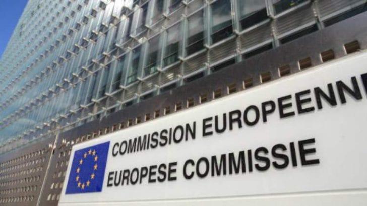commissione-europea-min.jpg