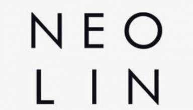 neolingua-min.jpg