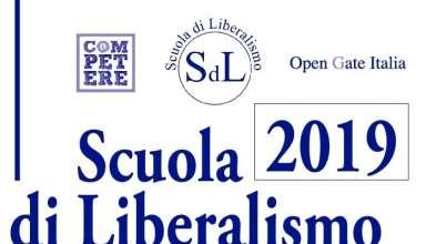 SCUOLA-LIBERALISMO-ROMA-2018-2019-001-min.jpg
