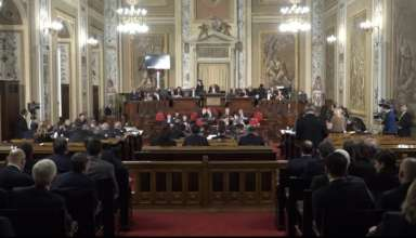 ars-assemblea-regionale-siciliana-min.jpg