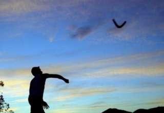 boomerang-min.jpg