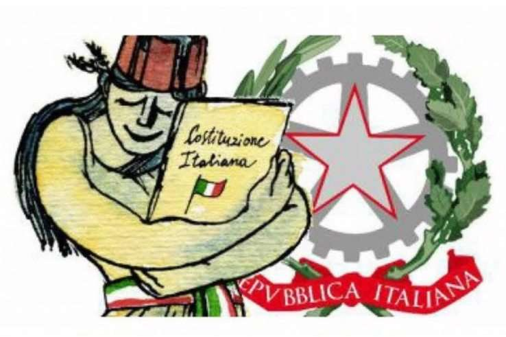 costituzione-italiana-min.jpg