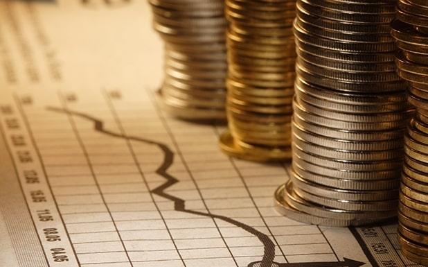 mercati-finanziari-min.jpg