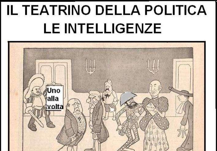 teatrino-della-politica-min.jpg