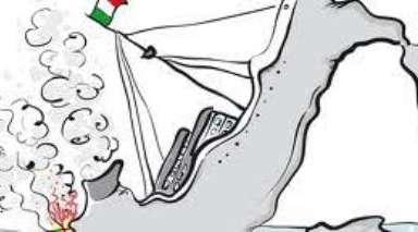 italia-decadente.jpg