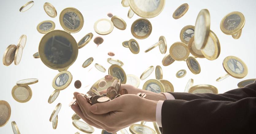 moneta-cattiva.jpg