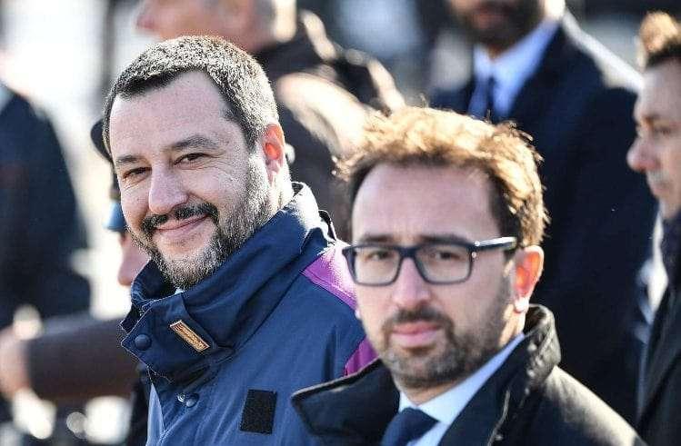 Arresto-Battisti-min.jpg