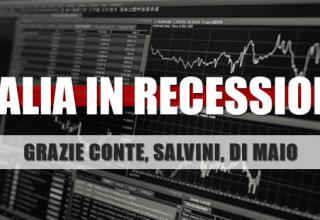 ITALIA-IN-RECESSIONE-min.png
