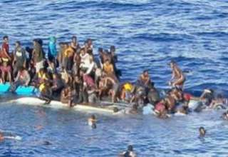 immigrazione-min-1.jpg