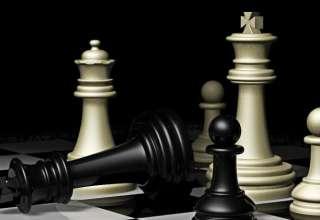 scacco-matto-min.jpg