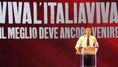 italia-viva-min.jpg