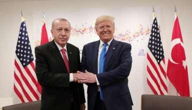 Erdogan-e-Trump-min.jpg