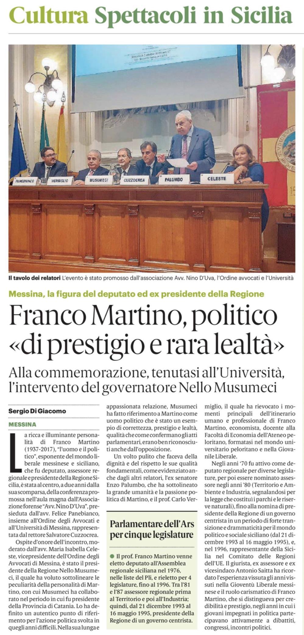 franco-martino.jpg