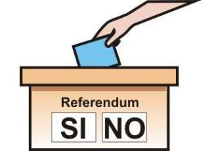 referendum-popolare-min.jpg