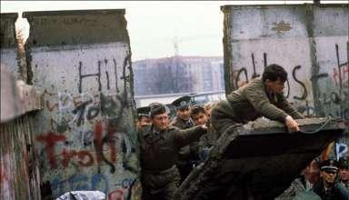 caduta-del-muro-di-berlino-min.jpg
