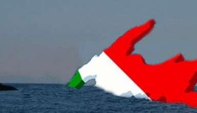declino-dellItalia-min.jpg