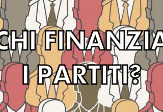 Finanziamento-diretto-ai-partiti-min.png