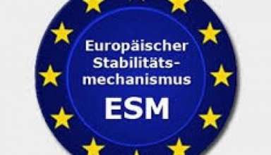 meccanismo-europeo-di-stabilità-min.jpg