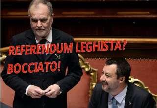 Referendum-elettorale-inammissibile-min.jpg