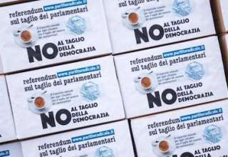 referendum-del-29-marzo-min.jpg