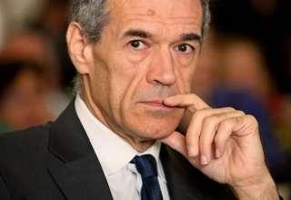 Carlo-Cottarelli-min.jpg