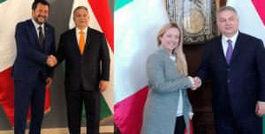 Orban-e-la-destra-italiana-min.png