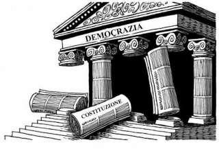 democrazia.jpg