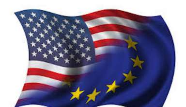 mercato-integrato-euroamericano-min.jpg