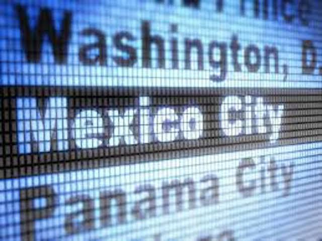 mexico-min.jpg