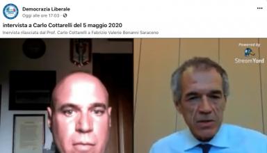 Carlo-Cottarelli.png
