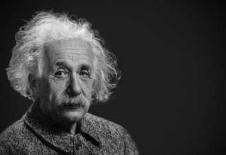Einstein-min.jpg