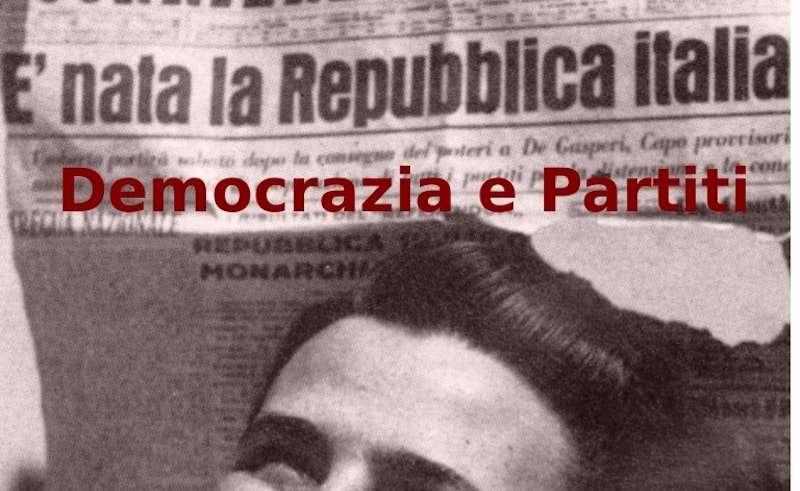 democrazia-e-partiti-min.jpg