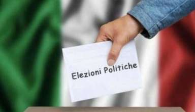 elezioni-min.jpg
