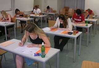 esame-di-stato.jpg