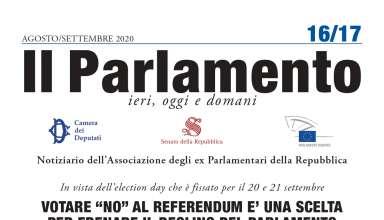 il-parlamento_16_17_agosett2020_page-0001.jpg