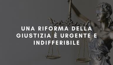 riforma-della-giustizia-min.png
