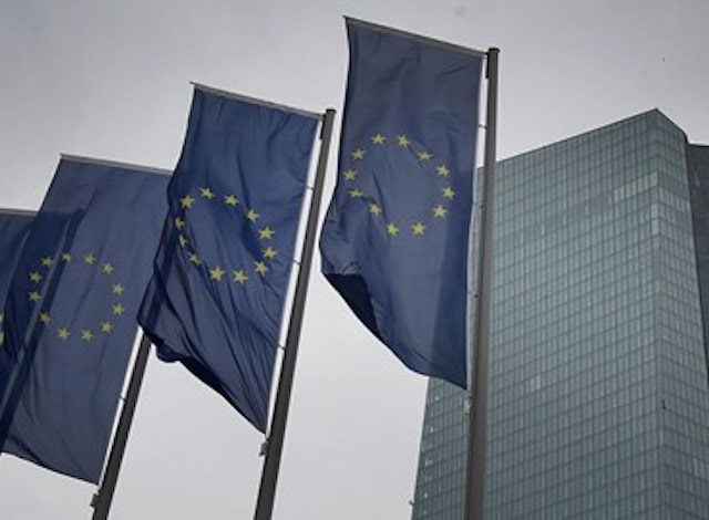 fondi-europei-min.jpg